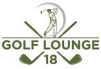 Golf Lounge 18