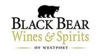 Black Bear Wines and Spirits
