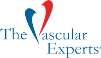 The Vascular Experts