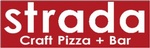 Strada Craft Pizza + Bar