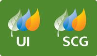 AVANGRID, United Illuminating Co. & Southern CT Gas