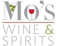 Mo's Wine & Spirits