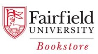 Fairfield University Bookstore