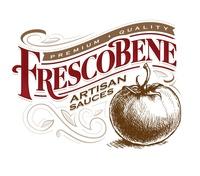 Frescobene Foods