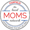 Fairfield Moms / Young Living Essential Oils