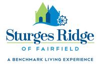 Sturges Ridge of Fairfield