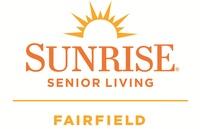 Sunrise of Fairfield