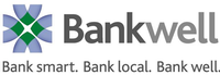 Bankwell - Sasco Hill Branch