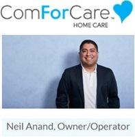 ComForCare Home Care