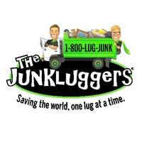 Junkluggers