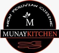 Munay Kitchen