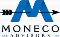 MONECO Advisors