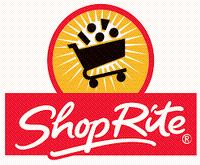 Shop Rite of Fairfield