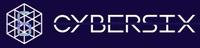 CyberSix Inc