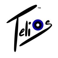 Telios Greek Kitchen
