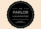 The Parlor, a Salon Boutique