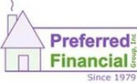 Preferred Financial