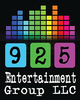 925 Entertainment