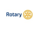 BRENTWOOD ROTARY CLUB