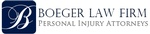 BOEGER LAW FIRM, A PROFESSIONAL CORPORATION