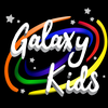 Galaxy Kids Code Club