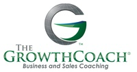 The Growth Coach of Northern California
