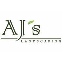 AJ'S LANDSCAPING