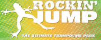 ROCKIN' JUMP - BRENTWOOD