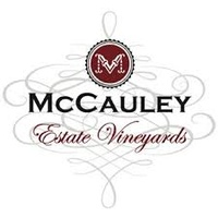 McCauley Estate Vineyards