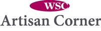 WSC/Artisan Corner