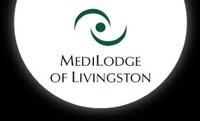 MediLodge of Livingston