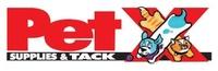 Pet X Supplies & Tack