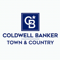 Coldwell Banker Town & Country Real Estate Howell