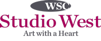 Work Skills Studio West