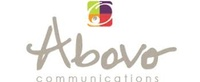 Abovo Visual Communications