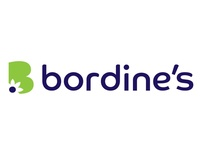Bordine Nursery