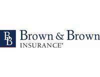 Brown & Brown of Michigan