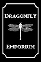 Dragonfly Emporium
