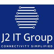 J2 IT LLC