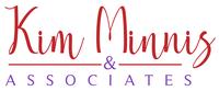Kim MInnis & Associates