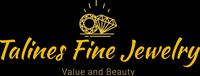 Talines Fine Jewelry