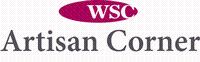 WSC Artisan Corner