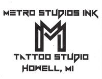 Metro Studios