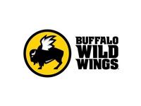 Buffalo Wild Wings Howell