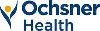 Ochsner North Shore