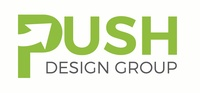 PUSH Design Group
