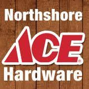 Northshore Ace Hardware
