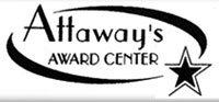 Attaway Trophies & Awards