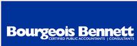 Bourgeois Bennett LLC