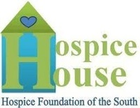 The Hospice House